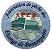 Association de Pêche des Etangs de Beaurepaire - Oise (60)